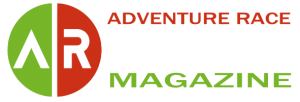 Adventure Race Italia Magazine