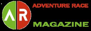Adventure Race Italia Magazine